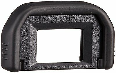 Genuine Canon Eyecup EF for Canon EOS and Rebel Camera