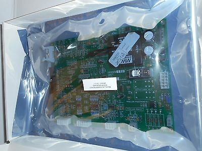 Magellan Mpaa02 Bc Power Systems  Board New Surplus - Guaranteed Unused