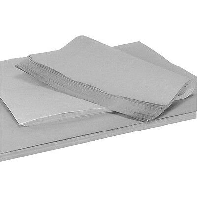 Newsprint Packing Paper Moving Shipping Paper 24x36'' - 25lbs approx 500 sheets
