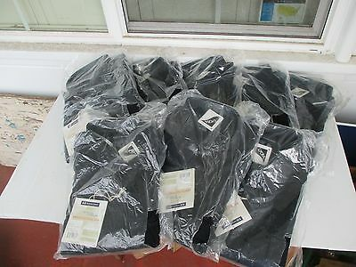 *Box of 8 * 5.11 Men's Tactical Shirt, Size 3XL, Long Sleeve, Police Security