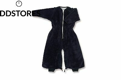 Bemini by Baby Boum Gigoteuse hiver 3 9 Mois Softy SCOTY Nearly TOG 2.3