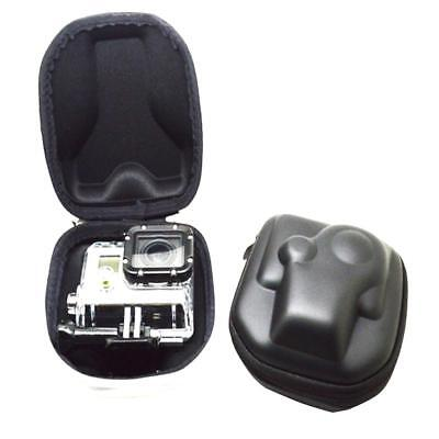 Hard Storage Case Travel Carry Bag for Go Pro GoPro Hero 2 3 3+ 4 5 Camera