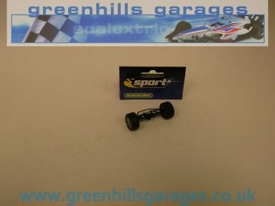 Greenhills Scalextric Accessory Pack BMW Williams F1 Cars – G127