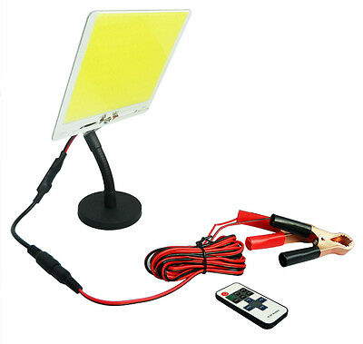 Outdoor Multifunctional Camping Led Light Super Bright with Remote Road Trip