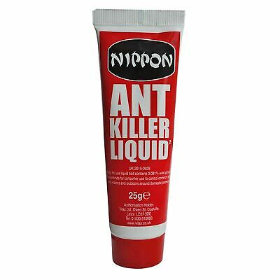 4 x Sip-a-Cup for Kids Plastic with Built in Straw