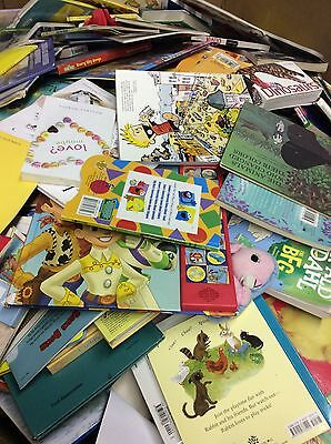 Gaylord Of Children's Book - Chapter, Picture, And Board Books!