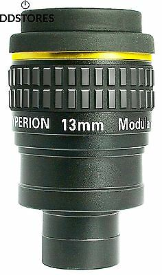 Baader Planetarium Hyperion Oculaire 13 mm Import Allemagne