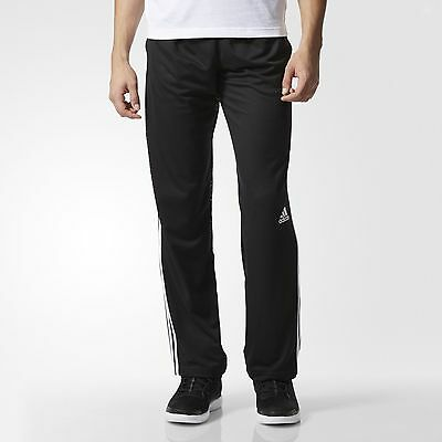 adidas Double Up Pants Men's Black