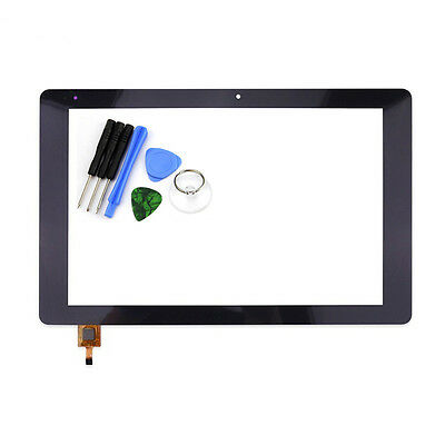 10.1 Inch Touch Screen For Chuwi Hi10 Pro CW1529 Dual PQ64G42160804644 Tablet