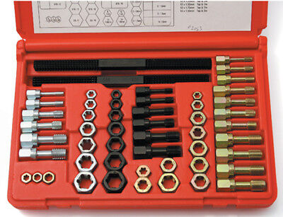CTA 53 Pc. Universal Rethreading Set CTA8240