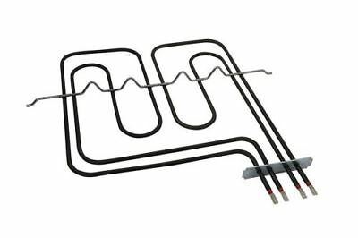 AMICA 51EE1.30PFG OVEN GRILL COOKER HEATING ELEMENT 8026764 GENUINE