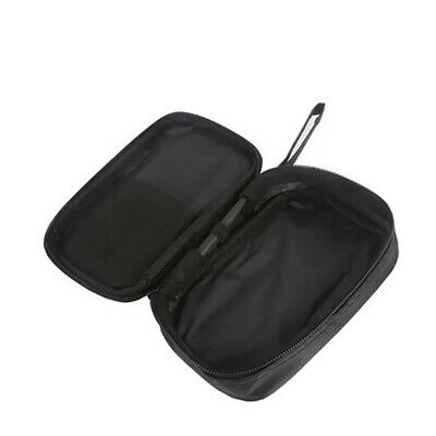 Soft Carrying Case/bag for Universal Multimeter Use Storage Tool Bag S/ M/ L