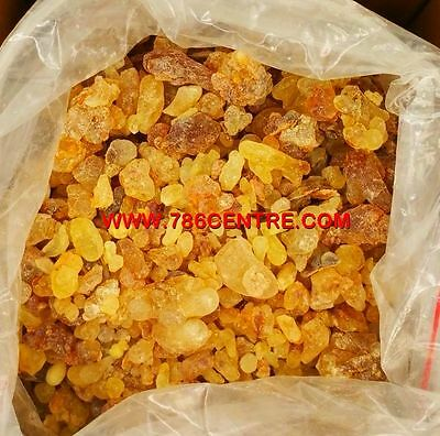 Lubaan, Luban Bakhoor Frankincense Resins, 100% Natural, Organic, Energy Class A