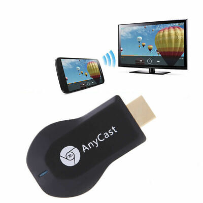 Chiavetta Penna HDMI  Dongle Miracast WiFi Airplay IOS Android pen