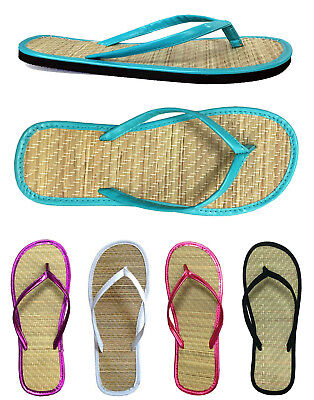 398370385 WEDDING PARTY FLIP Flop Guest Gift Basket 20 pairs by MODO -  98.99 ...