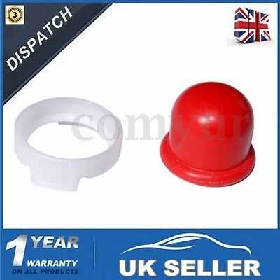 OIL BULB PUMP For BRIGGS AND STRATTON PRIMER CARBURETTOR CARB 694394 CLASSIC -UK