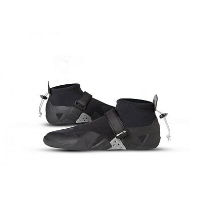 Mystic Reef Shoes 3mm Kevlar Reinforced Wetsuit Shoes 2017