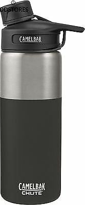 Camelbak Chute Vacuum Insulated Stainless 600ML Flask