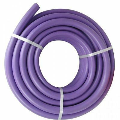 NEW Sullage / Grey Water 19mm Hose