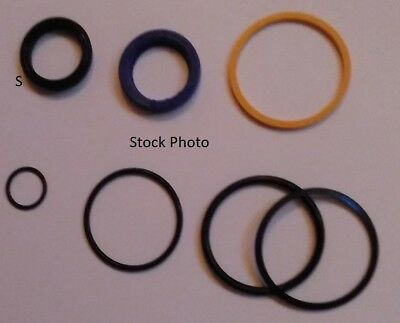 Lift Hydraulic Cylinder Seal Kit  F80235 for Great Bend 800 900 Loader