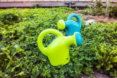 Miniland Watering Can (Blue)