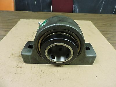 Browning  Spb 1000E  Pillow Block Bearing  2-7/16