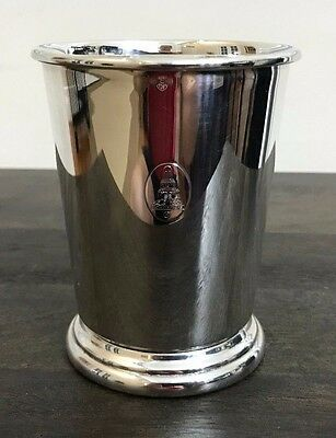 Schweppes Silver Jubilee Commemorative Cup #047
