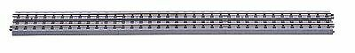 """MTH 40-1019 RealTrax - 30"""" Straight Track Section"""