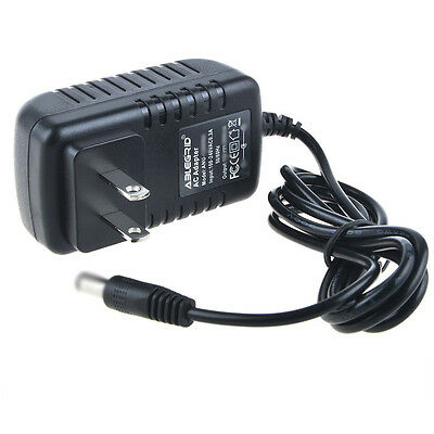 AC DC Adapter for Celestron Computerized Telescopes 18778 Power Supply Mains PSU