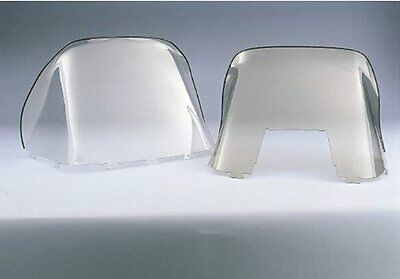 Koronis 450-615 1979-1980 Yamaha Srx Yamaha Windshield