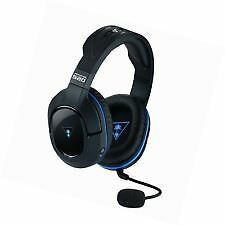 Turtle Beach Ear Force Stealth 520