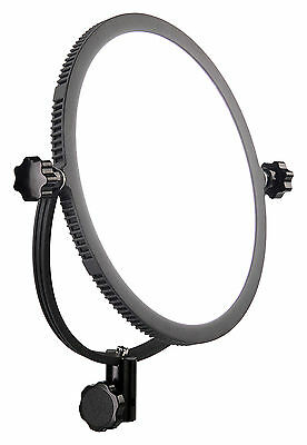 Fotodiox Pro FlapJack LED C-300R Edge Light - Ultrabright Professional LED Light