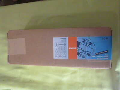 Osram Hmi 1200W/gs *****reduced*****