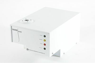 Nano 100M Particle Measuring System