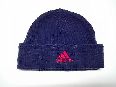 Gorro Adidas One Size Fits Baby Talla  Unica Bebe.