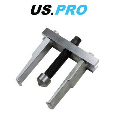 US PRO Tools Thin 2 Jaw Bearing Gear Puller Remover, Bearings Gears 5152