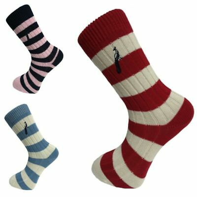 Mens Hortons England Retro Luxury Oxford Old School Style Rugby Footy Socks