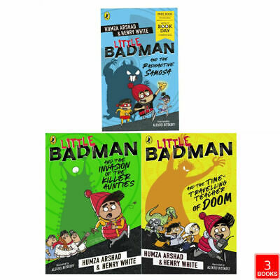 Easy Acid Reflux Cookbook and The Acid Watcher Diet 2 Books Collection Set NEW