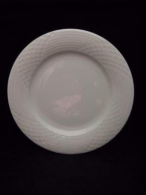 Scala BIANCA by HUTSCHENREUTHER of Germany SALAD PLATE *10 Available!*