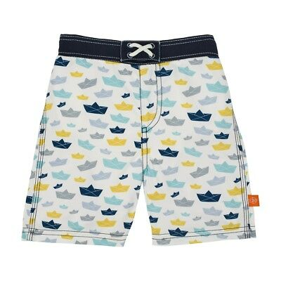 Baby Swim shorts with integrated Nappy sz. 56/62 68/74 80 86 92/98