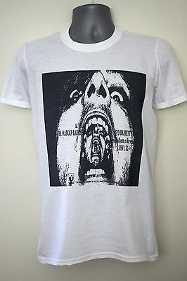 Syd Barrett t-shirt original harvest advert gong love felt 13th floor elavators