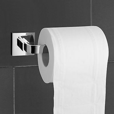 Modern Toilet Paper Holders Wall Mounted Paper Water Faucet Tissue Roll Holder