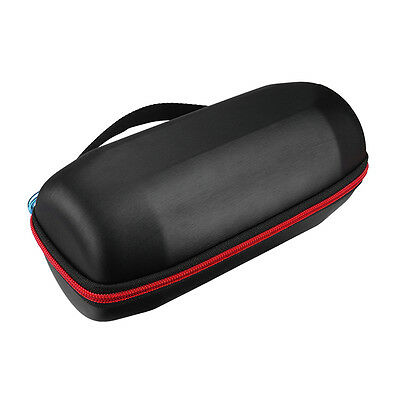 Travel Carry Storage Protect Case EVA for JBL Charge 3 Bluetooth Speaker TH578
