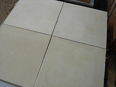 Pavers   Natural Pearl Colour 500mmx500mm x 50mm $17-50 ea