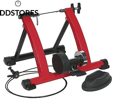 Sealey Pro Trainer Bicycle BC301