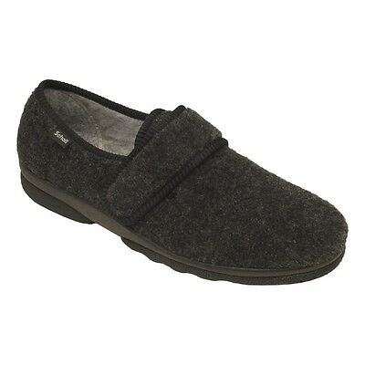 Dr Scholl Robert memory cushion gelactive shoes slippers