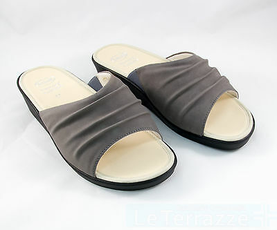 Dr Scholl Loire memory cushion slippers clogs shoes