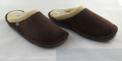 Dr Scholl BRIENNE slippers sabot memory cushion DISCOUNT 40%