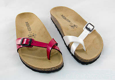 Biomodex 1894 slippers piannelle tipo piazza