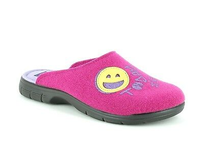 slippers inblu sabout slippers shoes footwear clogs art. AT13